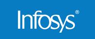 http://www.templatic.net/inventory/logo-5.jpg
